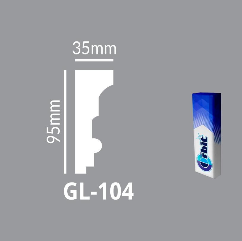 Gl 104
