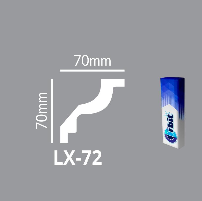 Lx 72