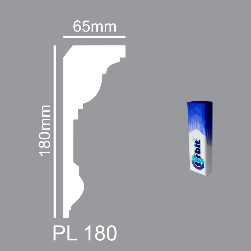 Pl 180