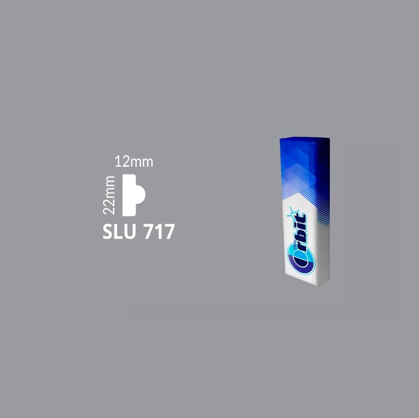 Slu 717