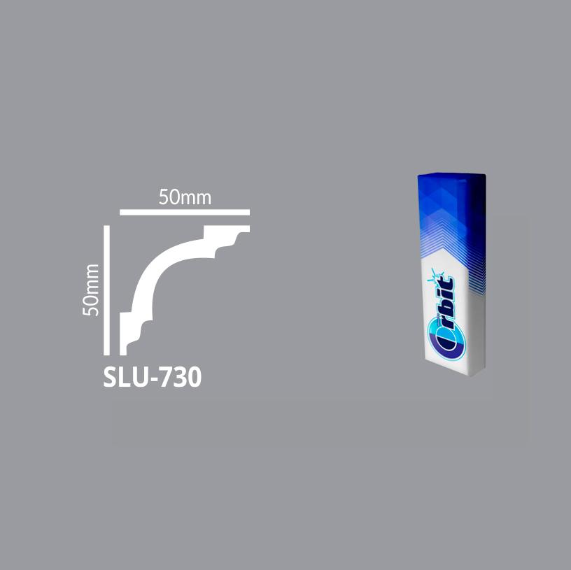 Slu 730