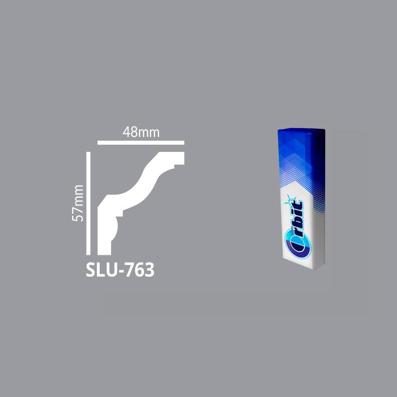 Slu 763