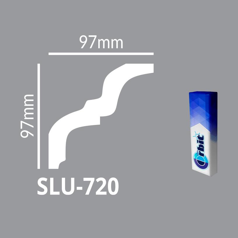 Slu720