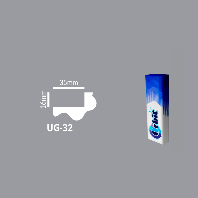 Ug 32