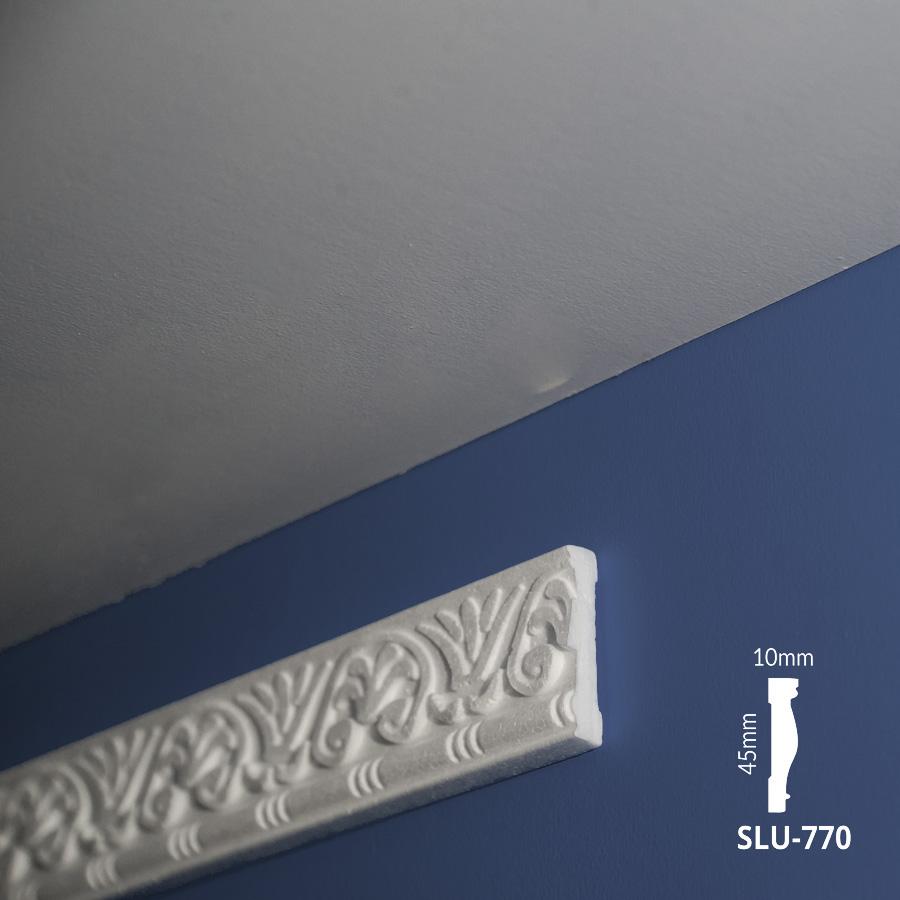 Ravne Stiropor Lajsne - SLU 770