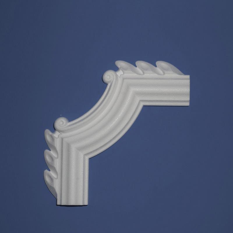 Ravne Stiropor Lajsne - SLU 711/1